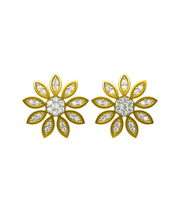 Sakshi Jewels Colour Appeal