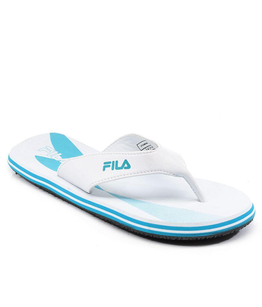 Fila Shades Slippers