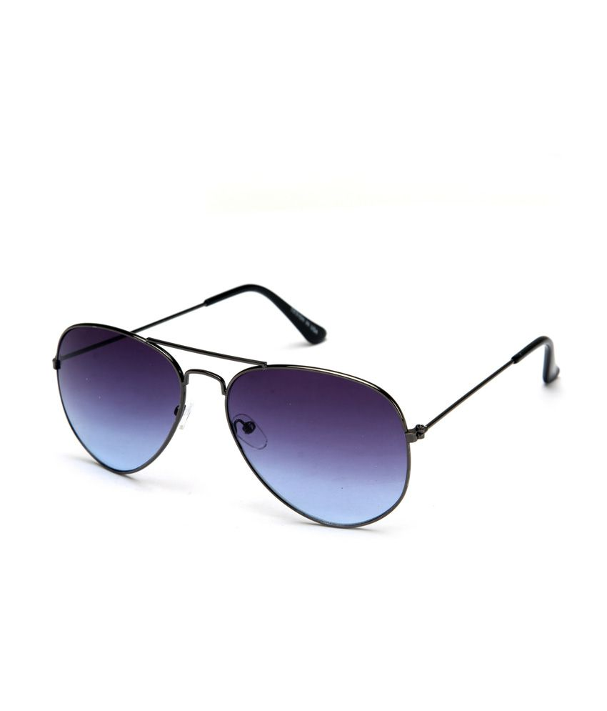 Aviator Glasses Men Jk1i