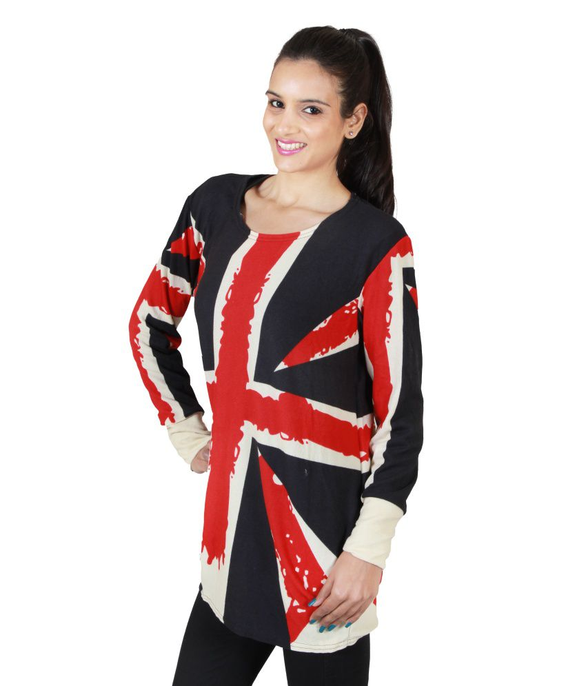 Sxy Navy Blend Tops Buy Sxy Navy Blend Tops Online At Best Prices In India On Snapdeal