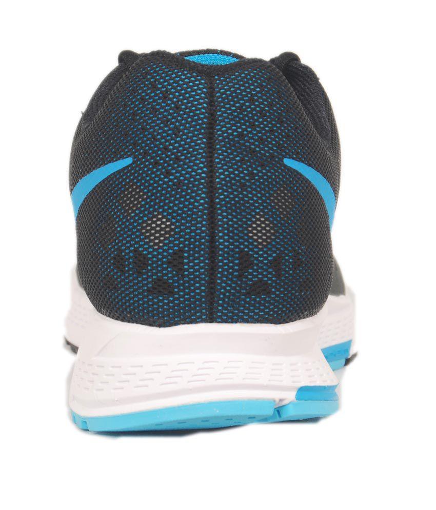 comprare scarpe nike online