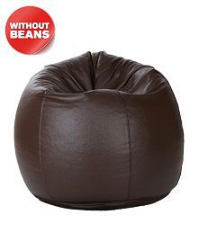 Bean Bags UpTo 60 OFF Buy Online At Best Prices