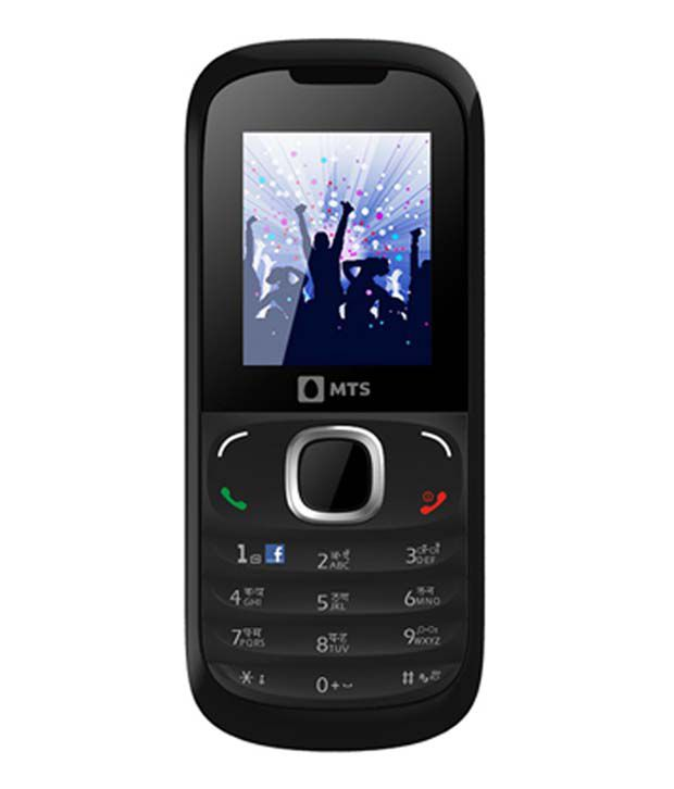 Zte Mts M131 Any Cdma Unlocked Mobile, Fm, Mp3, Torch Mobile Phone