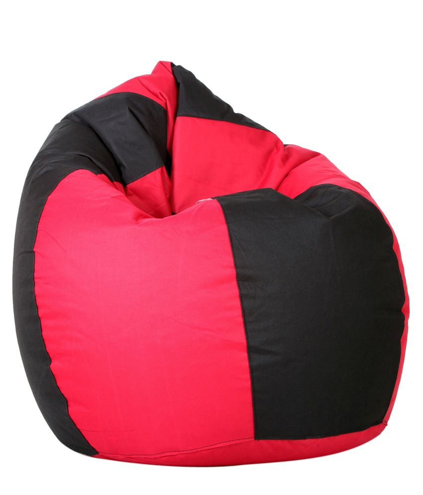 Superb Cheapest Bean Bag Online India Mount Mercy University Pabps2019 Chair Design Images Pabps2019Com