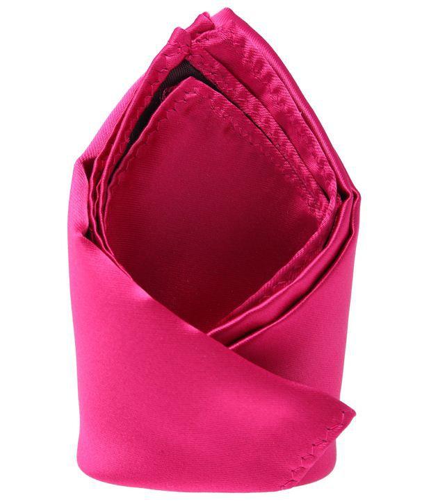 Tossido Designer Pocket Square