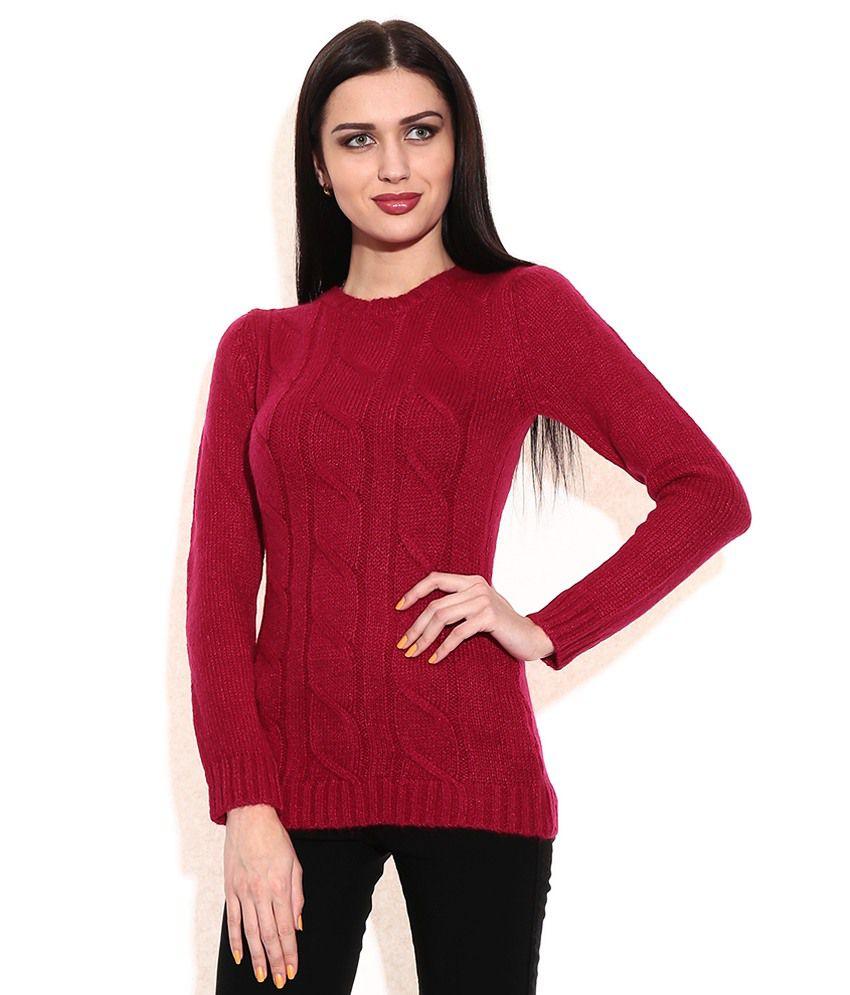 Nylon Pullovers 90