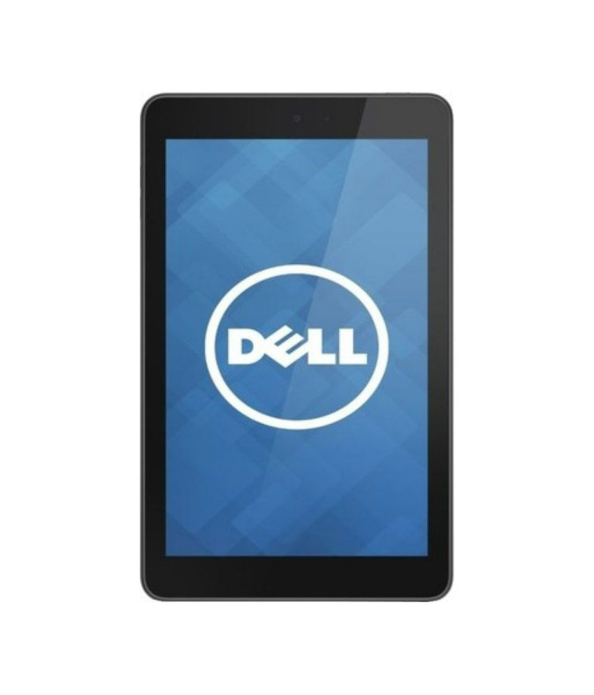 dell venue 8 tablet buy dell venue 8 16gb wifi android tablet rh snapdeal com