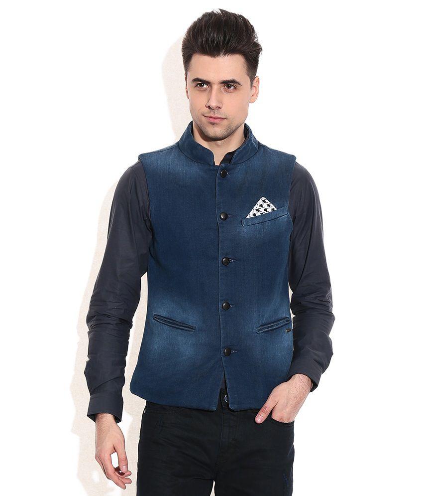 Buy nehru jacket online