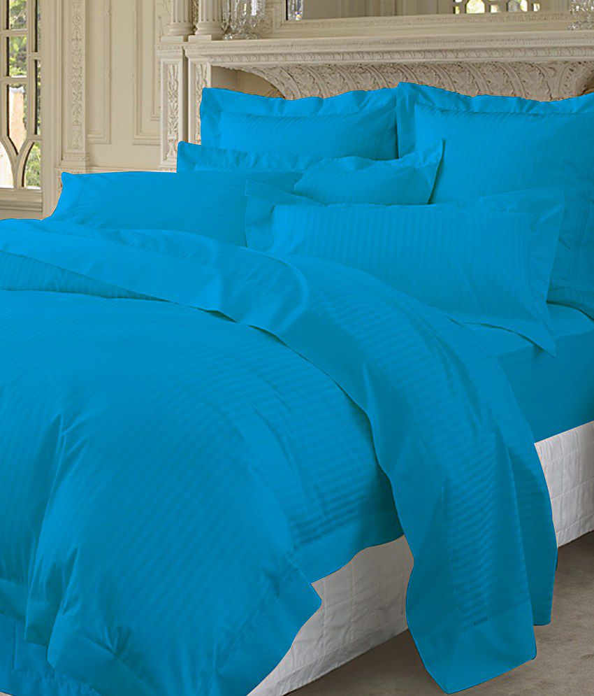 Egyptian Cotton Bed Sheets Online
