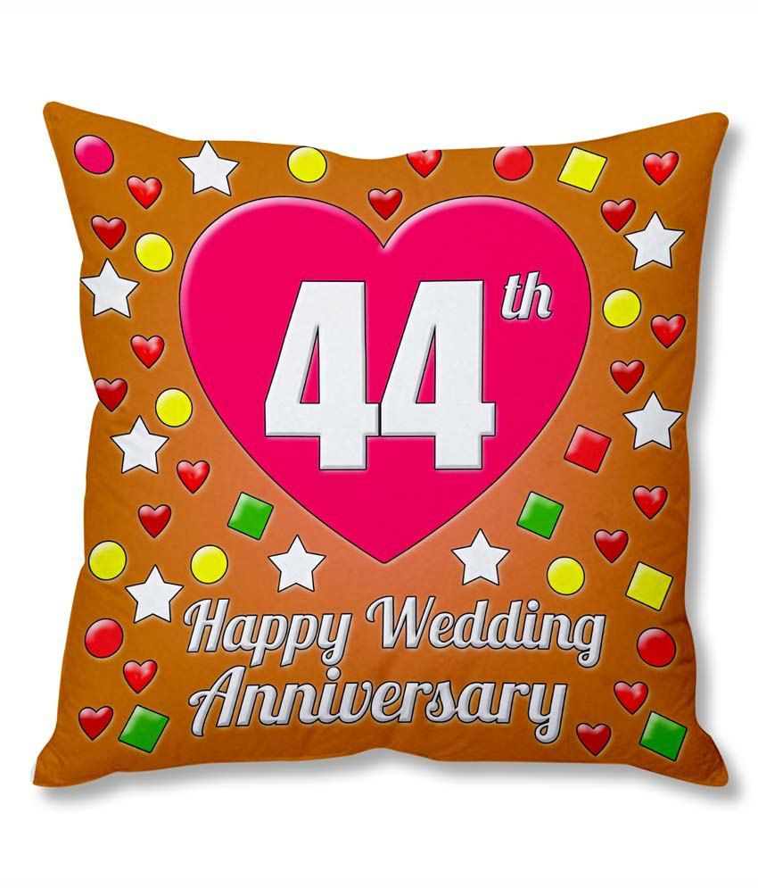 44th wedding anniversary symbol wedding ideas 2018 44th wedding anniversary symbol ideas 2018 biocorpaavc Gallery