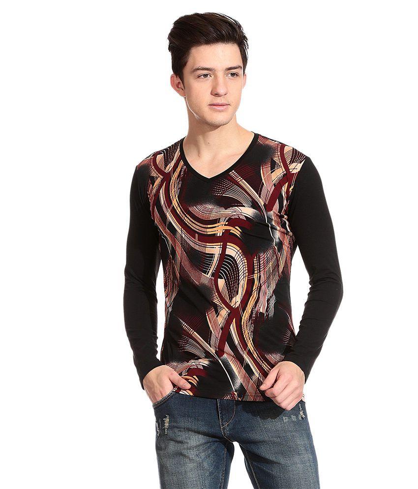 AGPL Clothing Men's T-shirts