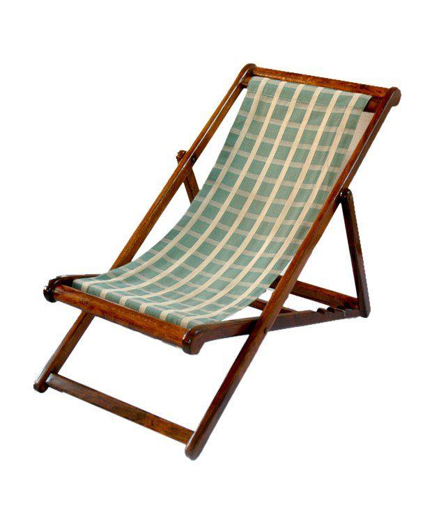 Folding Chair In Brown Buy Folding Chair In Brown Online