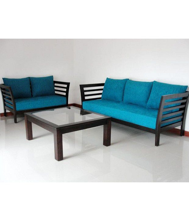 Wooden Sofa Set Designs: Wooden Sofa Cushion Covers Chair Cushion Covers Wood Home