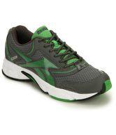 on sale ad4d3 7e264 Reebok-Grey-Ultimate-Ride-Sport-SDL321420572-1-9bc0b.jpg