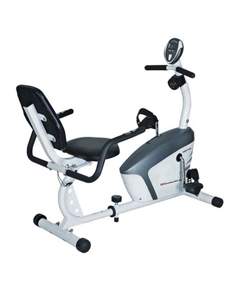 Cybex Treadmill Error 3: Body Gym Recumbent Bike Agos Ii: Buy Online At Best Price