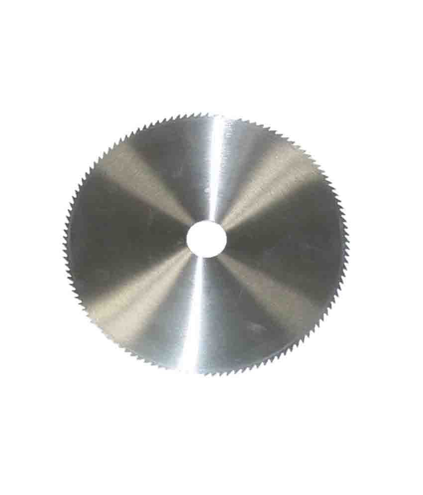 Etmg Flying Saw Blade (20 Inch)