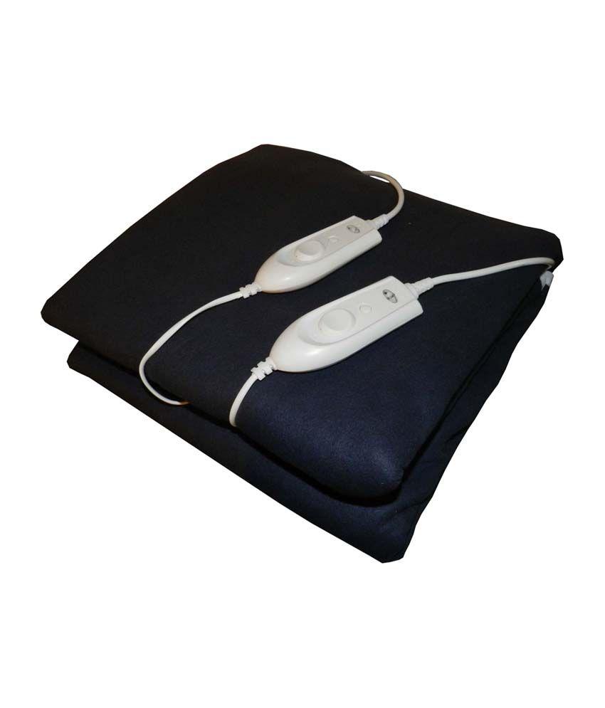 Double Bed Blanket Buy Online