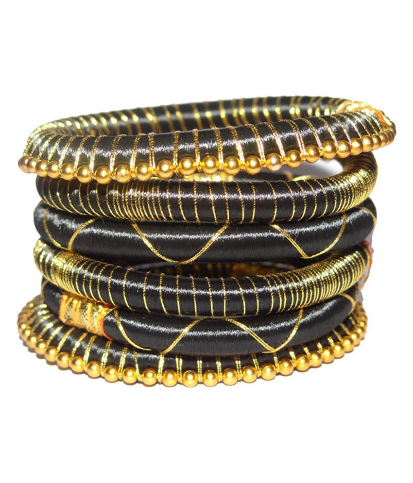 bangles products striiike bracelet gold thin fill iconery
