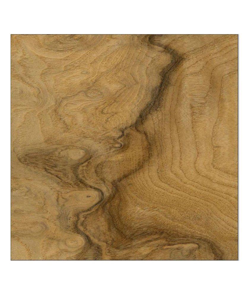 Buy feona ceramic floor tiles online at low price in india snapdeal feona ceramic floor tiles dailygadgetfo Image collections