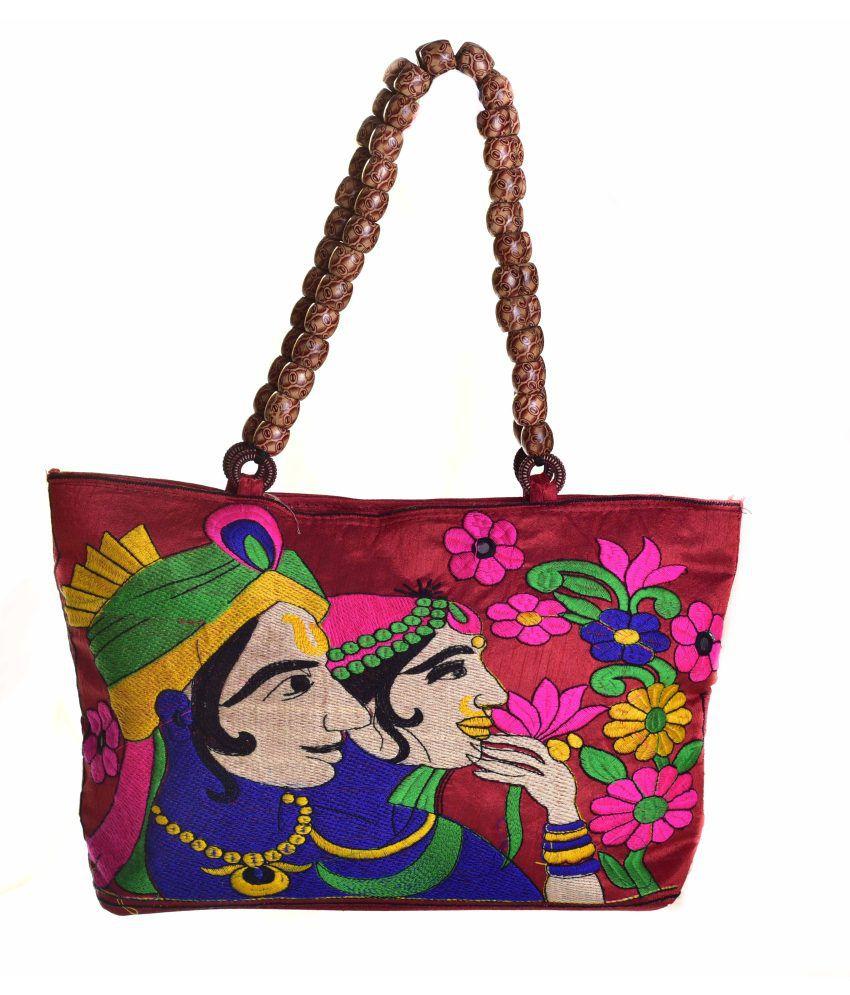 Kwickdeal Tote Bag