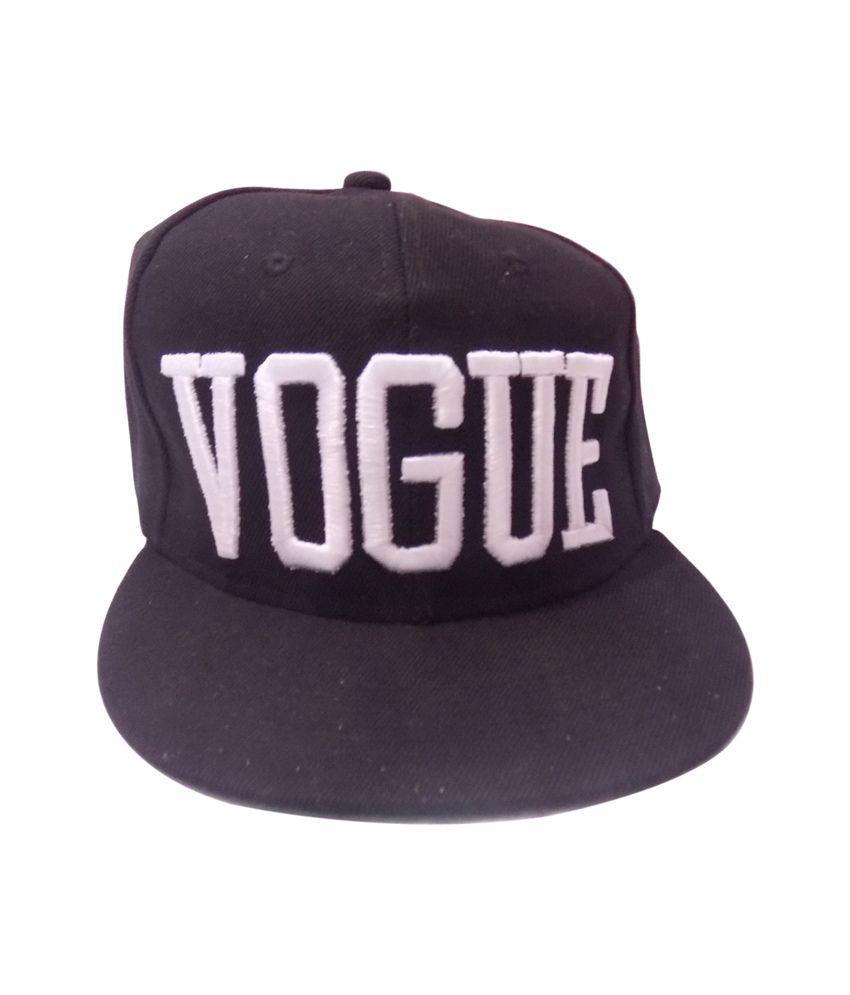Rege New Vogue Style Era Men's Cap