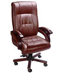 Divano Modular Chairs - Buy Divano Modular Chairs Online at Best ...