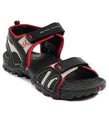 [Image: High-Sierra-Black-Floater-Sandals-SDL952...-763be.jpg]