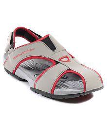 [Image: High-Sierra-Gray-Floater-Sandals-SDL7340...-b4a9a.jpg]
