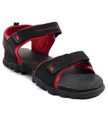 [Image: High-Sierra-Red-Floater-Sandals-SDL73479...-bf232.jpg]