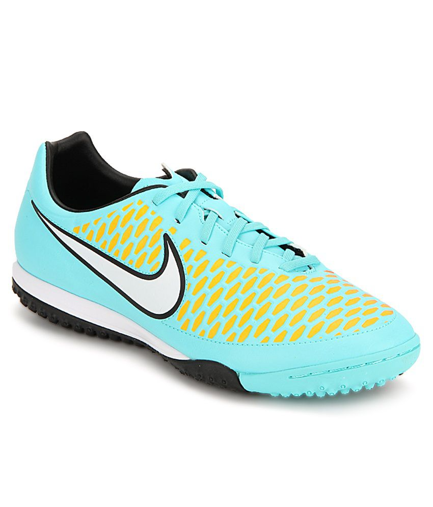 nike turquoise sport shoes buy nike turquoise sport. Black Bedroom Furniture Sets. Home Design Ideas