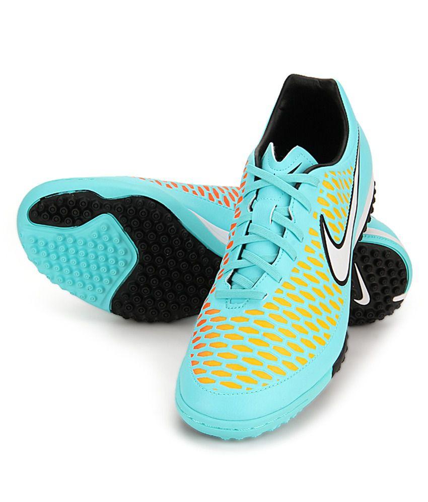 Original Authentic Nike AIR MAX Breathable Men's Running