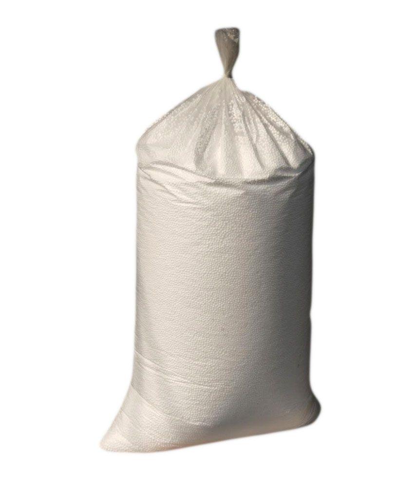 Cosy Bean Bag Refill 500 Grams Buy Cosy Bean Bag Refill