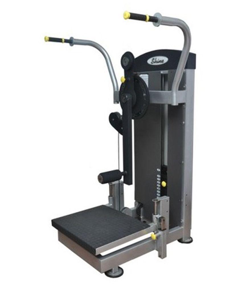 Multi Gym Machine Buy Online
