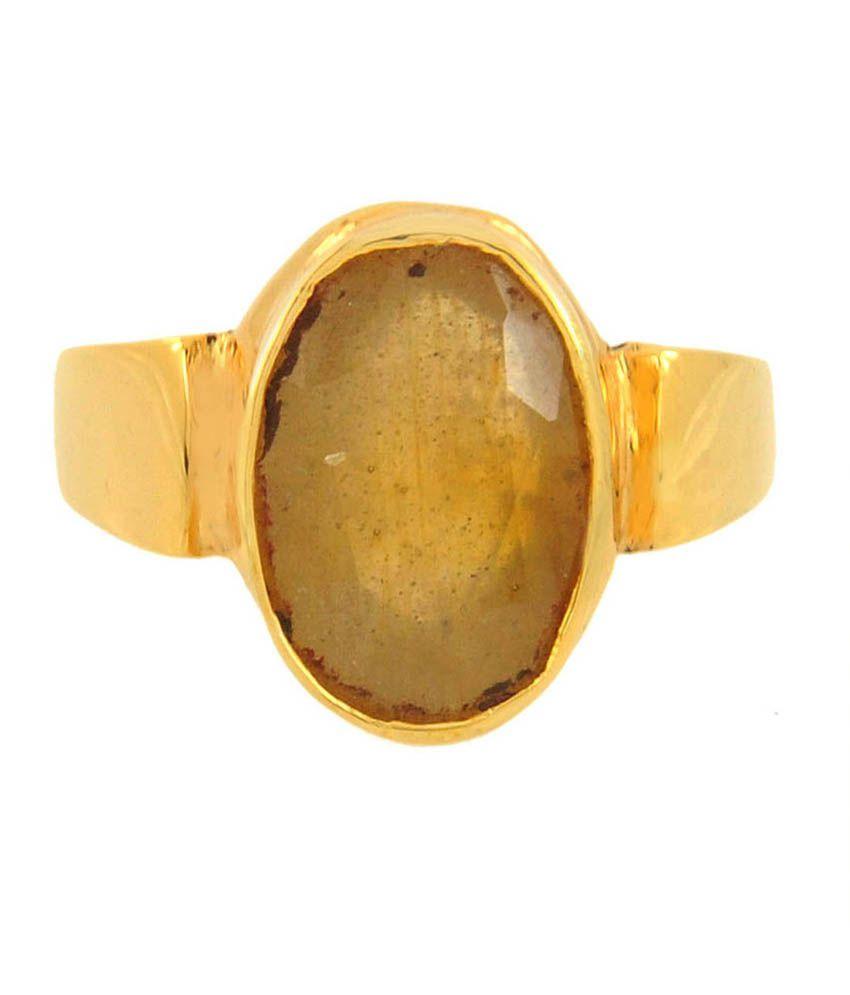 What Is Panchdhatu Ring