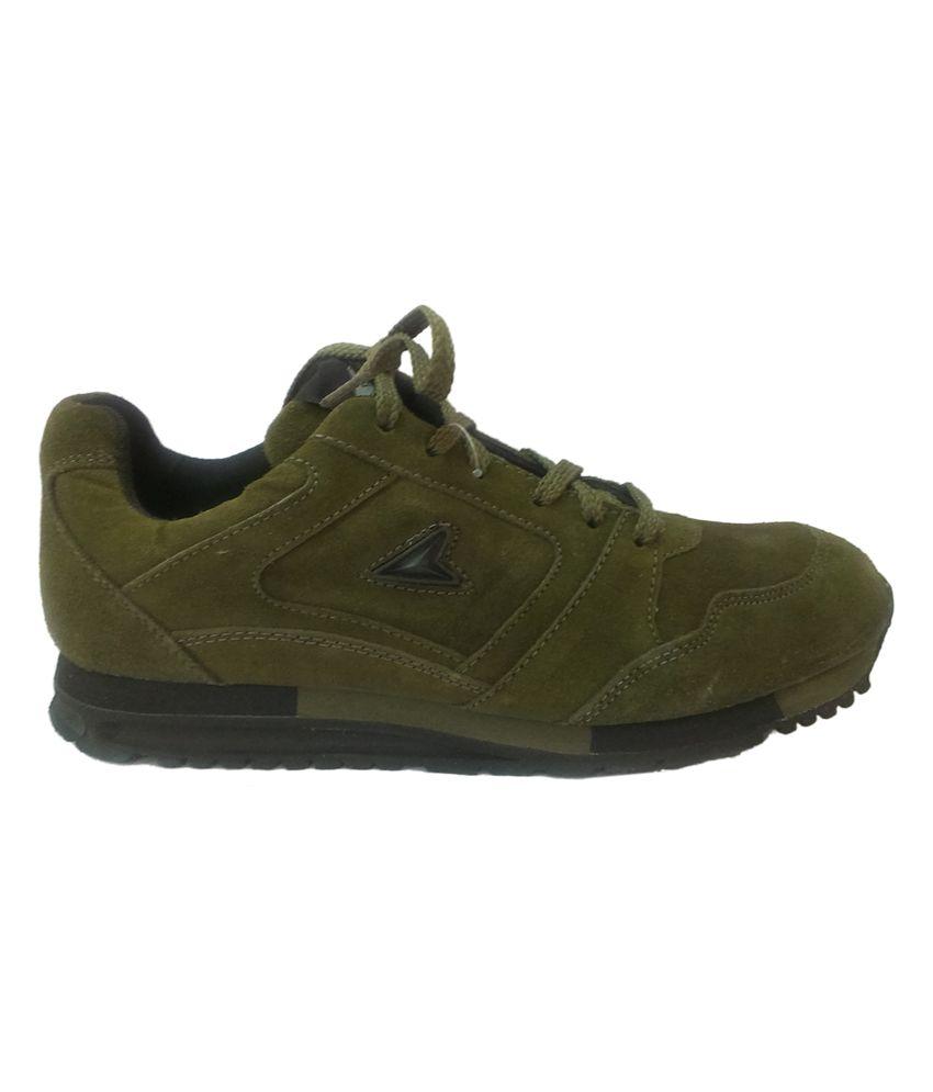 Bata power sandals online shopping
