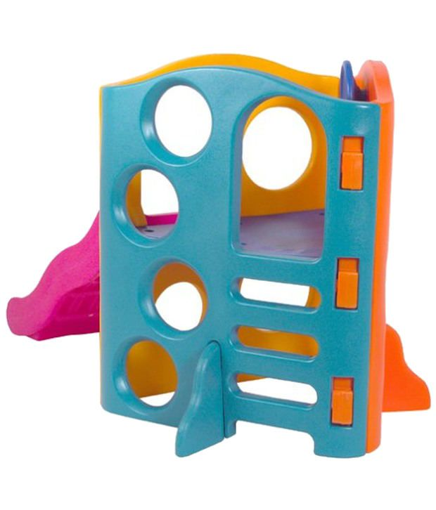 little tikes wave climber buy little tikes wave climber online at rh snapdeal com