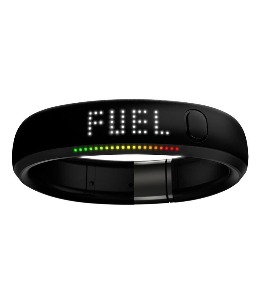 Nike Black Fuel Band Se  Buy Online at Best Price on Snapdeal 8ca7ff27f3