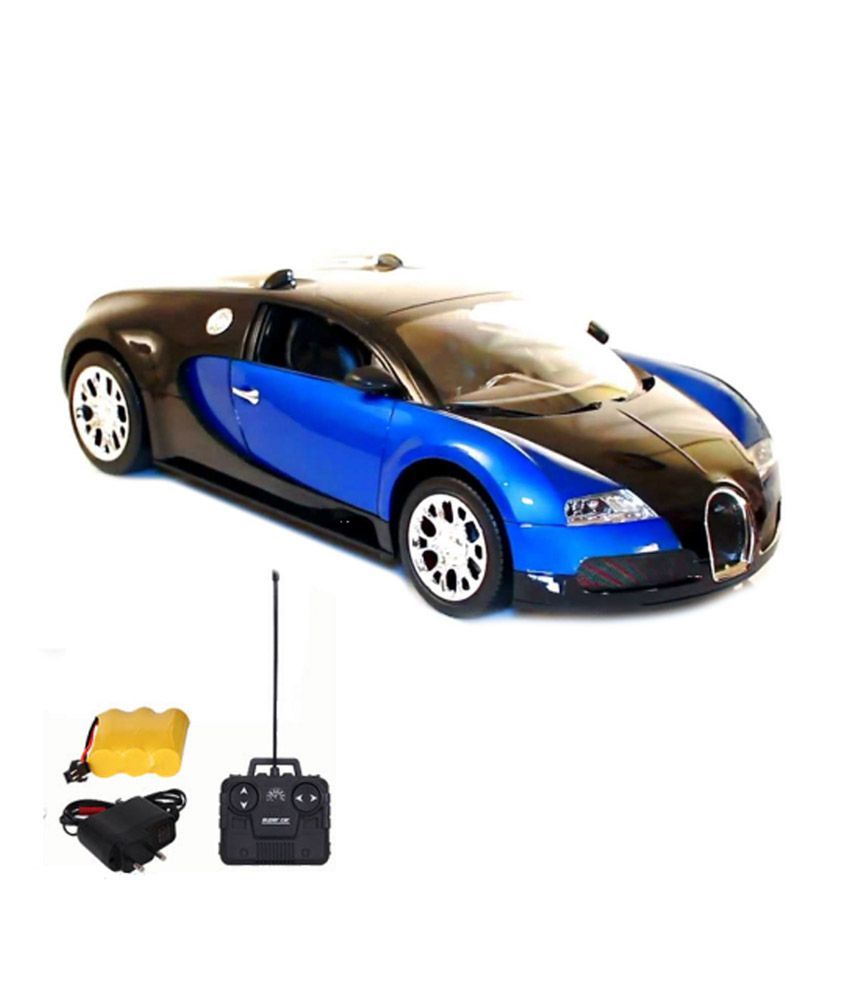 Best Buy Car Remote Battery