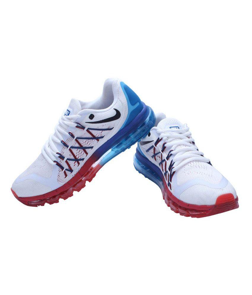 865d79cb5a9f3a Nike Air Max 2015 Price List India