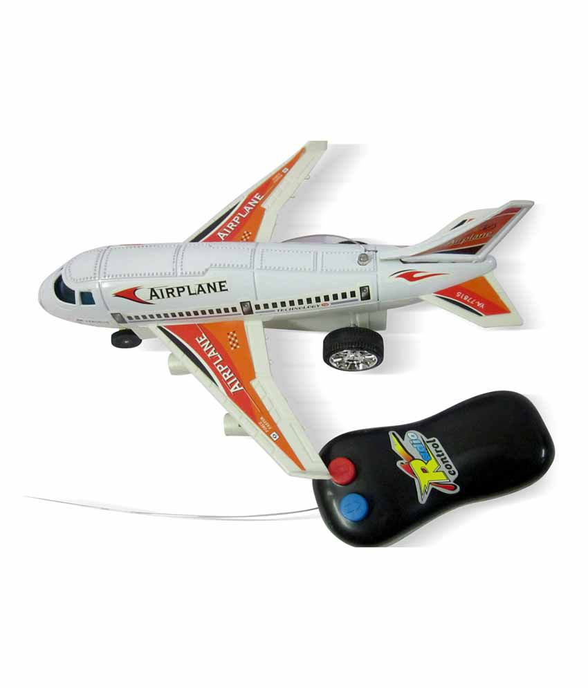toddler remote control airplane with 651046125392 on Info likewise The Japanese Air Force Is Recruiting as well 10 Signs You Know Your Baby Has Be e A Toddler additionally Little People besides 24641873.
