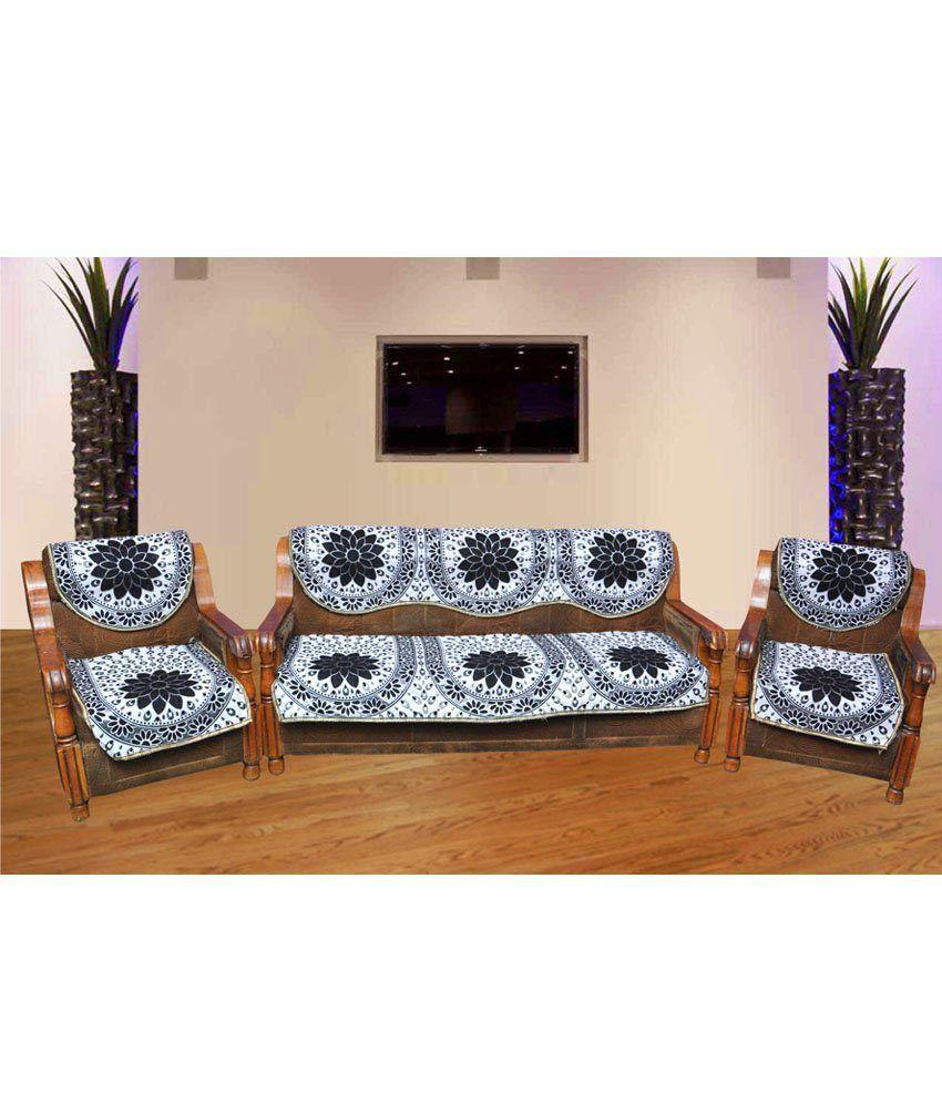 Cotton Sofa Covers Online India Infosofaco