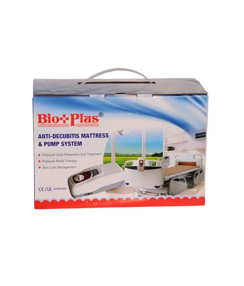 bio plus air bed mattress buy bio plus air bed mattress at best