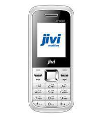 Jivi Jv X660 White