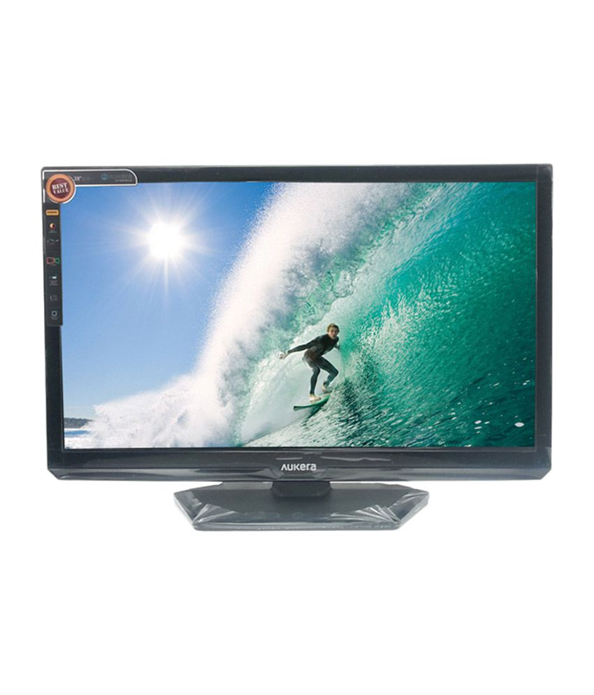 Aukera Yl28T709 71 cm (28) HD Ready LED Television