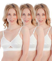 cae84c6a04 36DD Size Bras  Buy 36DD Size Bras for Women Online at Low Prices ...