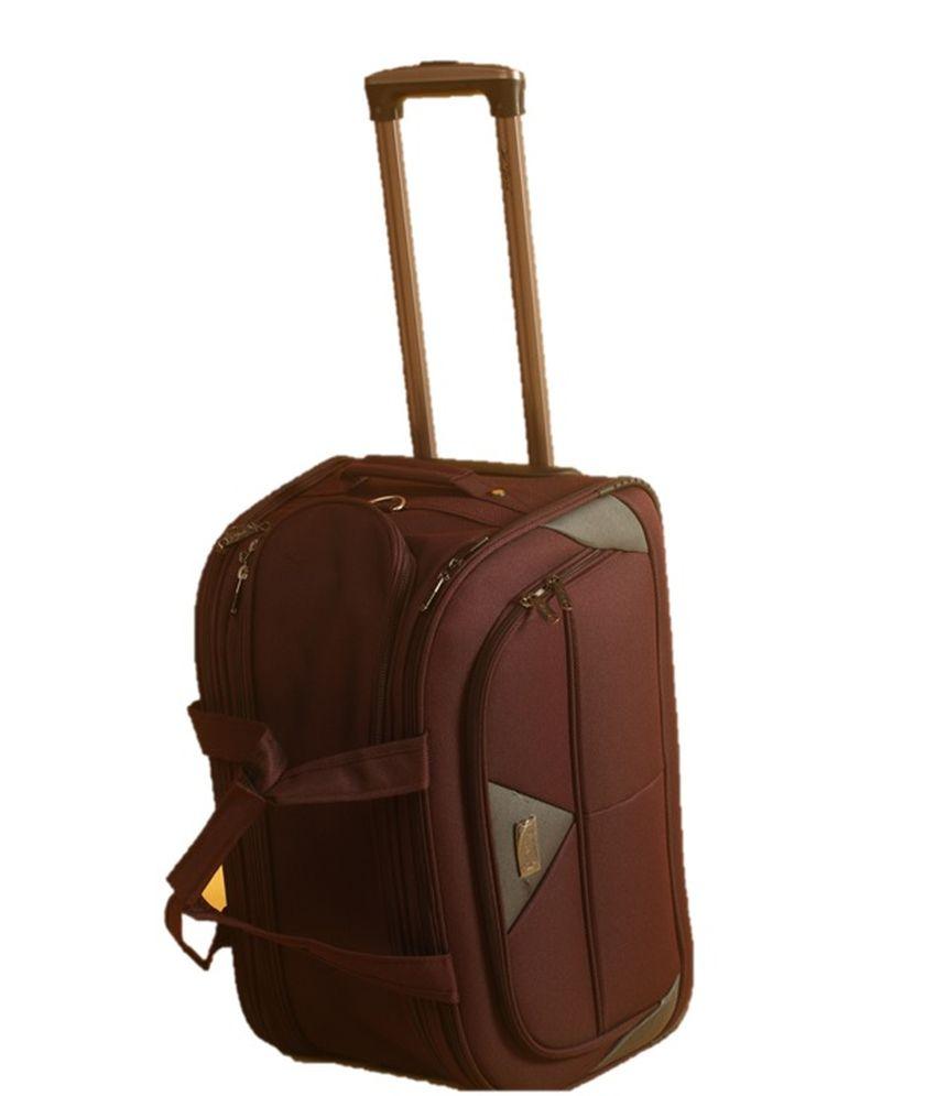 a15e7fcbefe Costbuys New fashion men Travel bag Male backpack bag multi-functional  canvas travel backpack men …