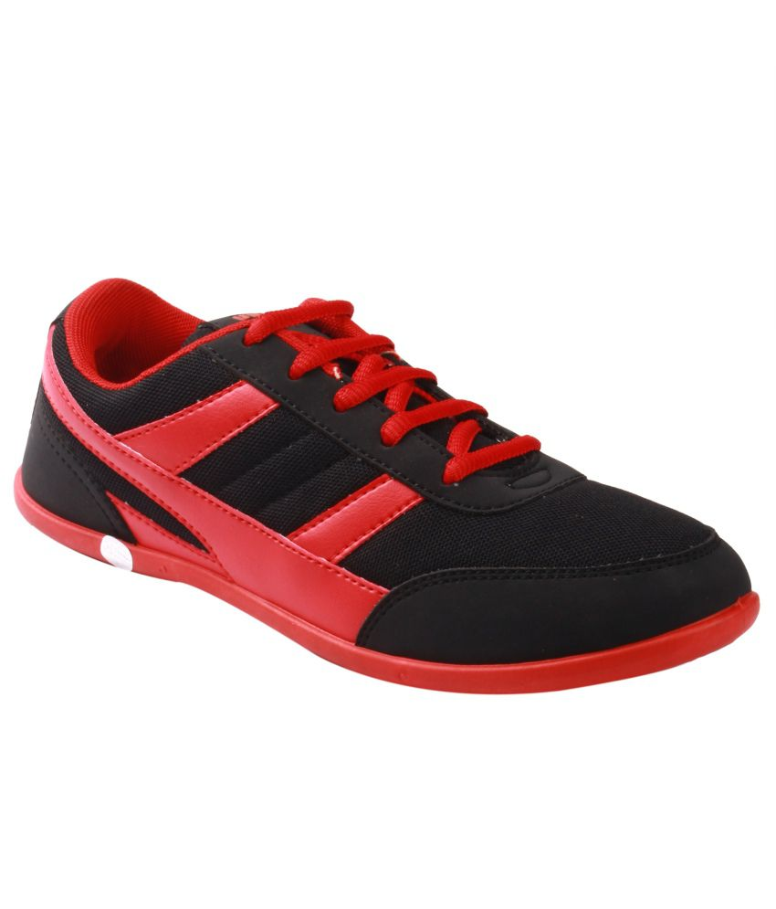 6a314b166a1bb ... top quality champs red sport shoes 73b7f b3a6d