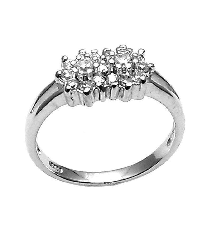 Purity Ring Buy Online