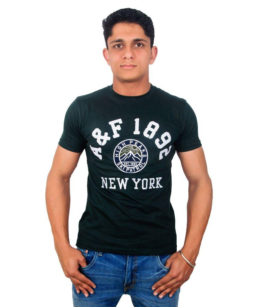 Originals T-Shirt Green  Color