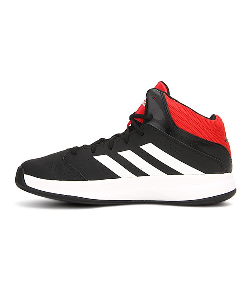 adidas basketball shoes india online